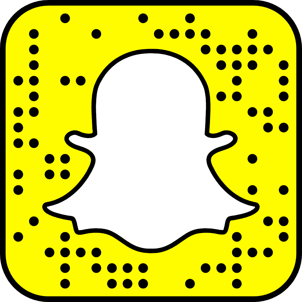 http://foodwithoutregrets.com/wp-content/uploads/2016/07/snapcode.png on Snapchat