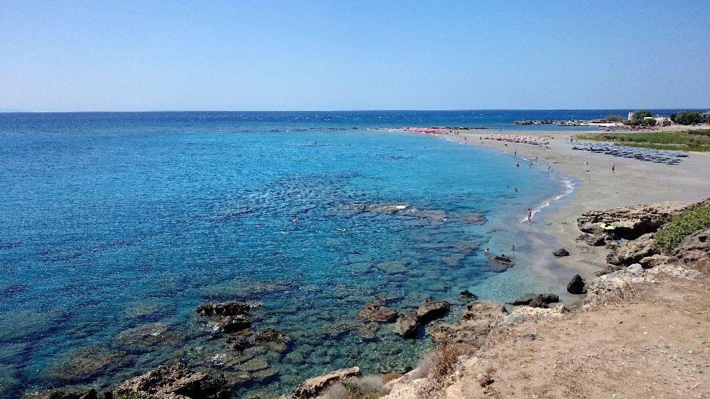 frankokastello_beach
