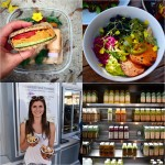 7 Amazing Food Places in Santa Monica and Venice  plant-based food guide