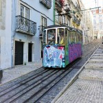 Lisbon Travel Guide Part 1 | My Must Do's