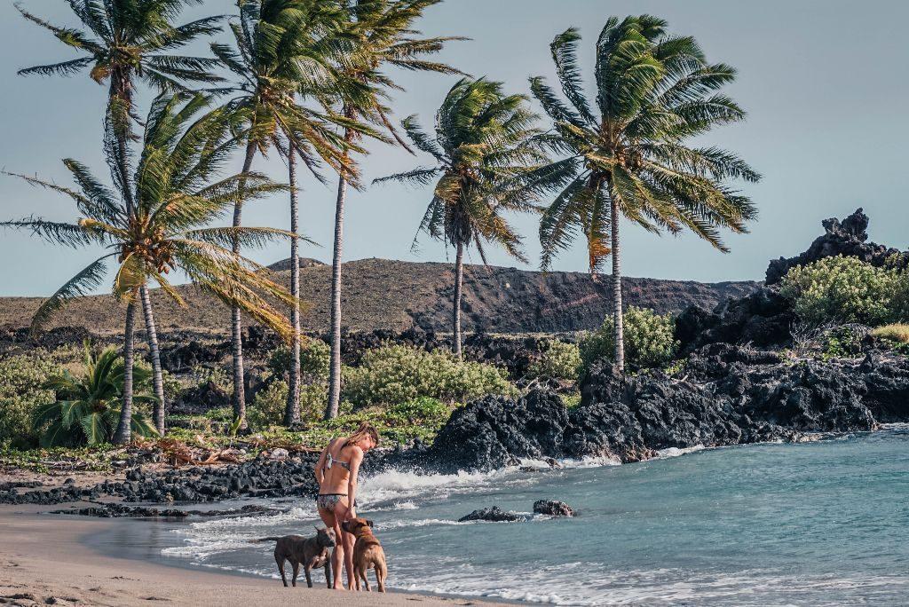 Reiseempfehlungen Hawaii