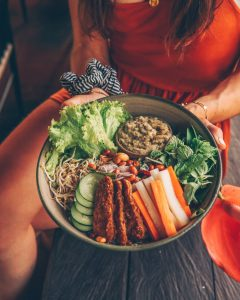 Best Bali Food Spots_Mother